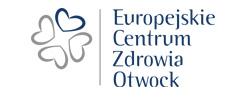 Logo Otwock1