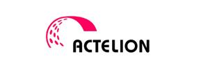 actelion_logo - Kopia