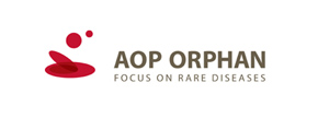 aop_orphan_logo