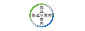 bayer_logo1