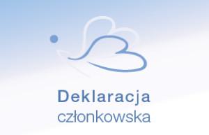 deklaracja_czlonkowska